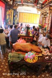 Tung Chek2913 109-001