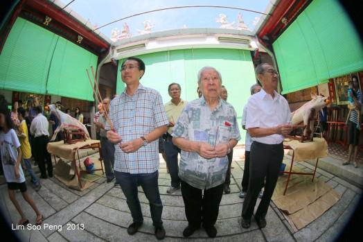 Tung Chek2913 137-001