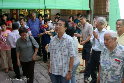 Tung Chek2913 145-001