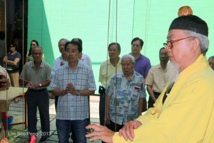 Tung Chek2913 159-001