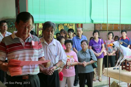 Tung Chek2913 161-001