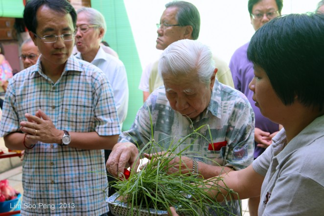 Tung Chek2913 168-001