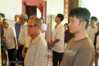 Tung Chek2913 178-001