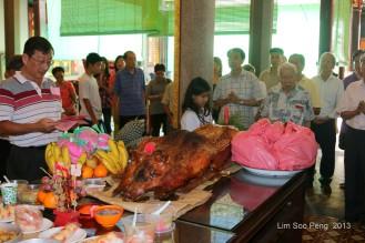 Tung Chek2913 188-001