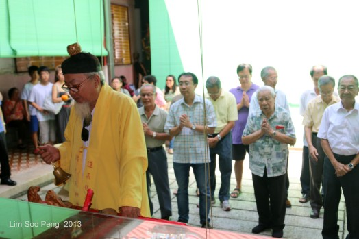 Tung Chek2913 198-001