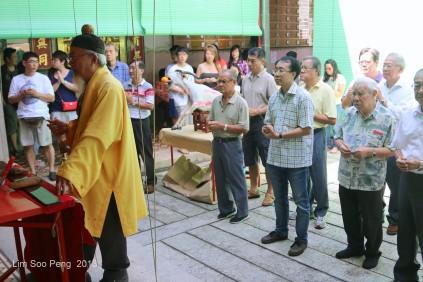 Tung Chek2913 203-001