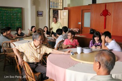 Tung Chek2913 238-001