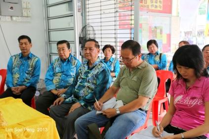 WFB PressConference 020-001