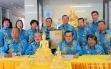 WFB PressConference 028-001