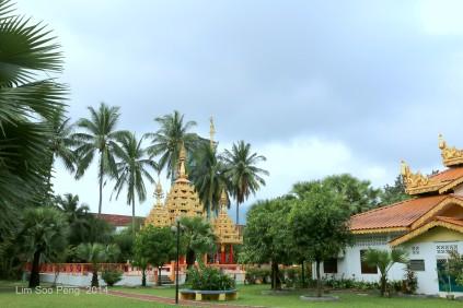 BurmeseTempleChief Bday 021-001
