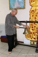 BurmeseTempleChief Bday 050-001