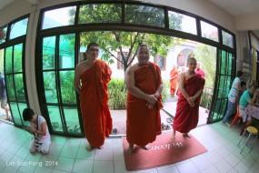 BurmeseTempleChief Bday 052-001