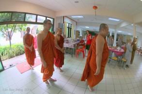BurmeseTempleChief Bday 055-001