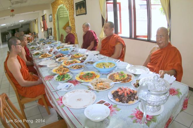 BurmeseTempleChief Bday 065-001 - Copy