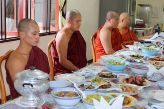 BurmeseTempleChief Bday 067-001 - Copy