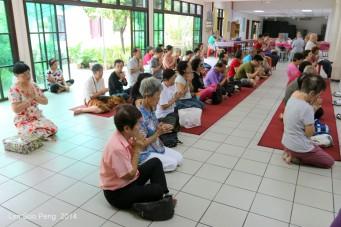BurmeseTempleChief Bday 078-001