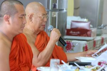 BurmeseTempleChief Bday 087-001