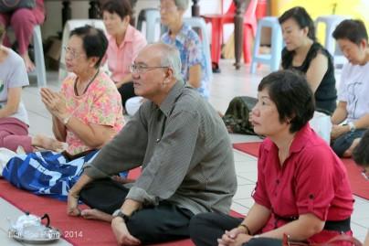 BurmeseTempleChief Bday 096-001