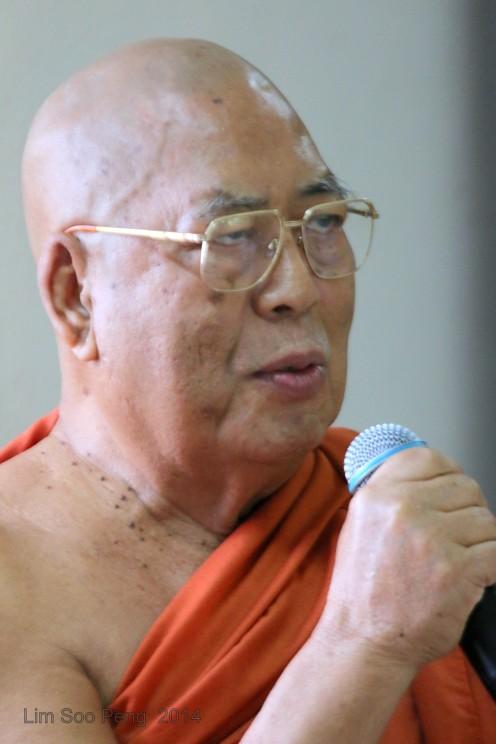 BurmeseTempleChief Bday 101-001
