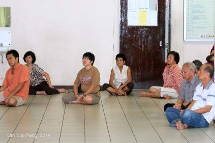 BurmeseTempleChief Bday 121-001