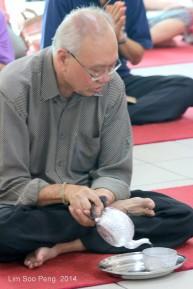 BurmeseTempleChief Bday 138-001