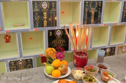 Grandpa ASA CNY Prayers 026-001