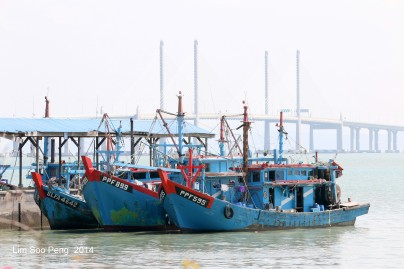 IslandTour Part1 105-002