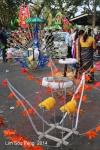 Thaipusam PgHill 5DMkIII018-001