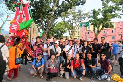 Thaipusam PgHill 5DMkIII 047-001