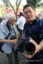 Thaipusam PgHill 5DMkIII 083-001