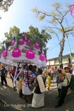 Thaipusam PgHill 5DMkIII 1004-001