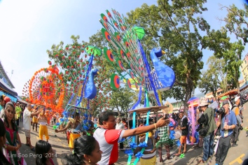 Thaipusam PgHill 5DMkIII 931-001
