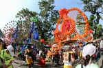 Thaipusam PgHill 5DMkIII950-001