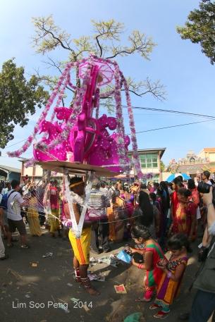 Thaipusam PgHill 5DMkIII 995-001