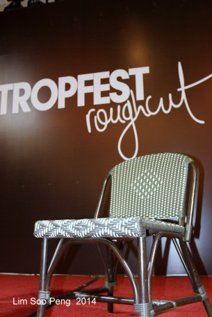 Tropfest 5D E&O 024-001
