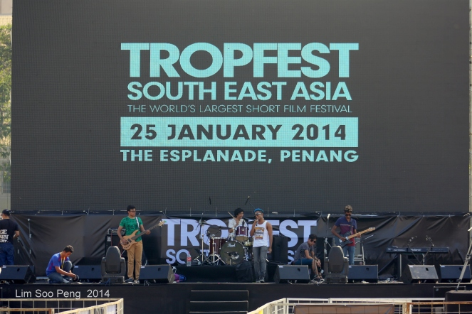 Tropfest at Esplanade 003-001