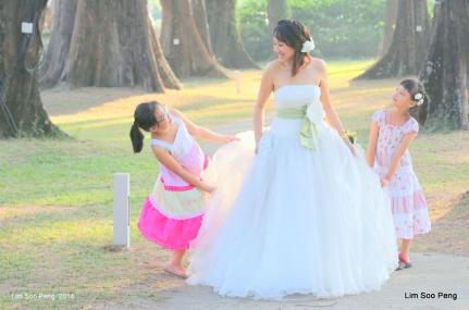 1-Edwin Chew Wedding 087