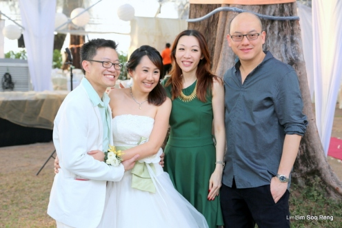 1-Edwin Chew Wedding 126