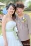 1-Edwin Chew Wedding 142