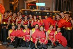 CNY Cultural Heritage Celebrations 433-001