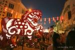 CNY Cultural & Heritage Celebrations 5D020-001