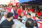 CNY Cultural & Heritage Celebrations 5D113-001