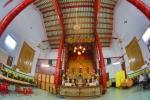 CNY Cultural & Heritage Celebrations 5D130-001