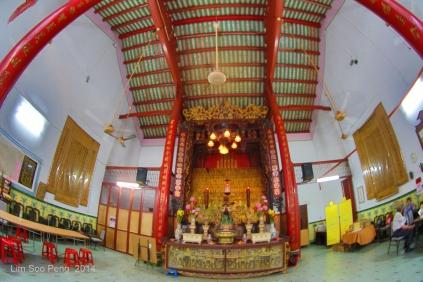CNY Cultural & Heritage Celebrations 5D 130-001