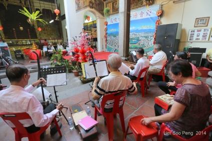 CNY Cultural & Heritage Celebrations 5D 138-001
