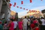 CNY Cultural & Heritage Celebrations 5D145-001