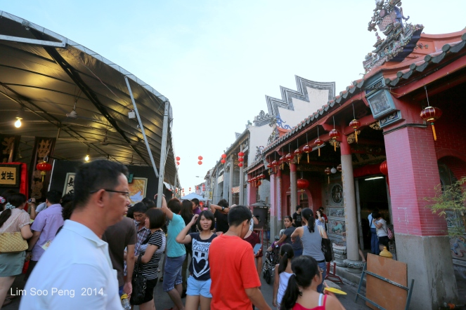 CNY Cultural & Heritage Celebrations 5D 149-001