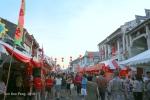CNY Cultural & Heritage Celebrations 5D154-001