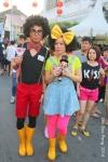 CNY Cultural & Heritage Celebrations 5D161-001