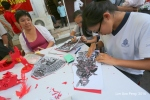 CNY Cultural & Heritage Celebrations 5D169-001
